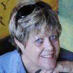 Mariette van Wyk